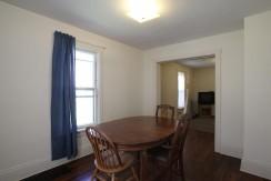 226orchardctdiningroom_1200