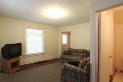 226orchardctlivingroom1_1200