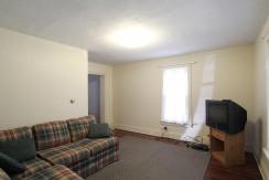 226orchardctlivingroom_1200
