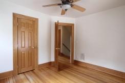314sgoveror2ndfloorbedroom1_1200