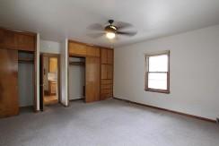 314sgoveror2ndfloorbedroom2_1200