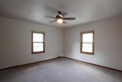 314sgoveror2ndfloorbedroom3_1200