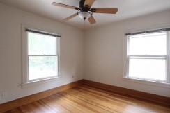 314sgoveror2ndfloorbedroom_1200