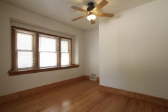314sgoverorbedroom3_1200