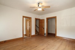 314sgoverorlivingroom2_1200