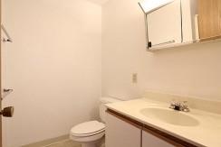 645slucasbathroom_500
