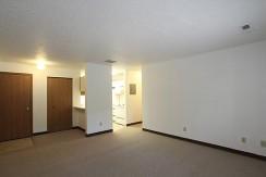 645slucaslivingroom1_500