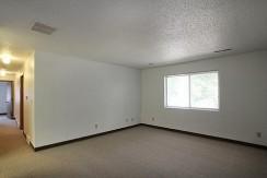 645slucaslivingroom2_500