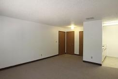645slucaslivingroom_500