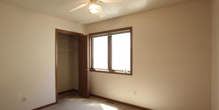 727orchardstbedroom2_1200