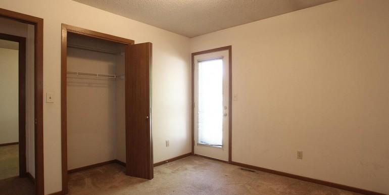727orchardstbedroom_1200