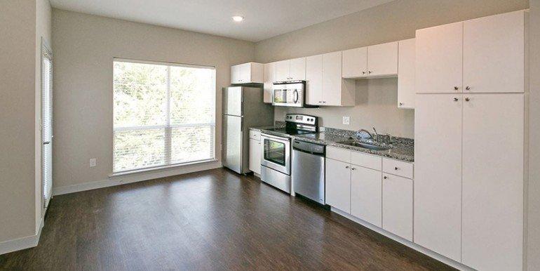 kitchen310_1200