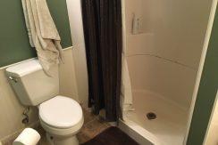 Bathroom Picture #2