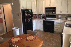 Kitchen Picture #2