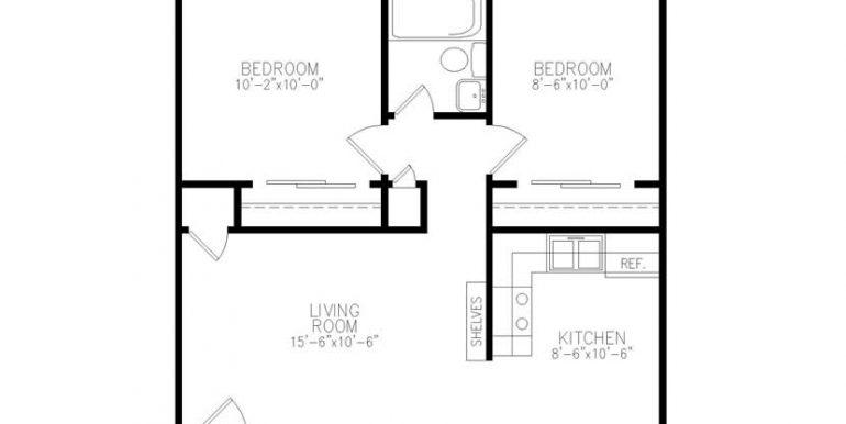 2br-floor-plan-830-460