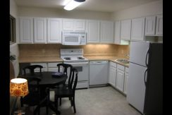 ellis2bedkitchen2_830-460