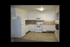 ellis2bedkitchen_830-460