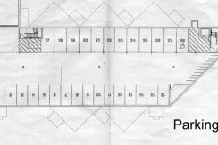 parkingplan-220river_830-460