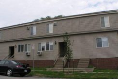 532 S. Dubuque St., 2 Bed, 1 Bath – Iowa City